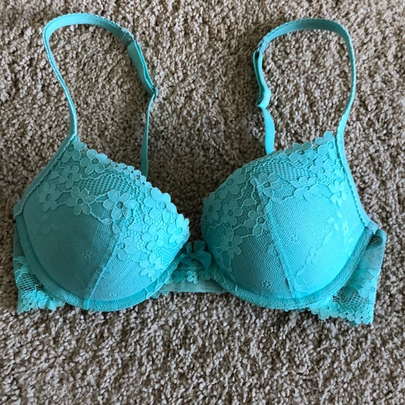 aerie Other - Aerie Push-up Bra